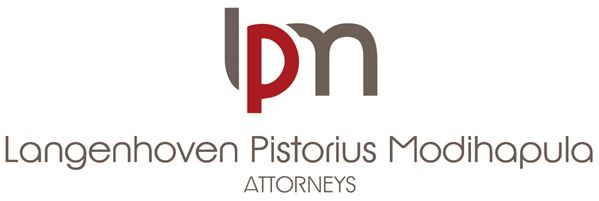 Langenhoven Pistorius Modihapula Attorneys (Brits) Attorneys / Lawyers / law firms in  (South Africa)