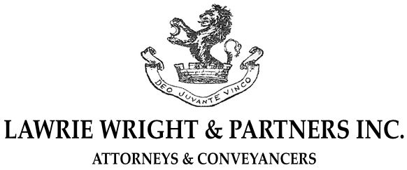 Lawrie Wright & Partners Inc. (Durban) Attorneys / Lawyers / law firms in  (South Africa)