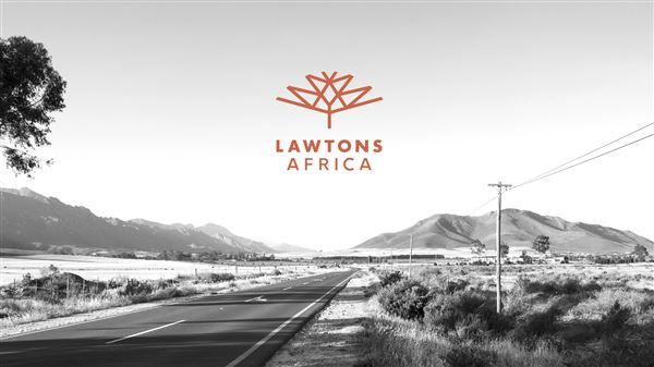 Lawtons Africa Attorneys / Lawyers / law firms in Sandton (South Africa)
