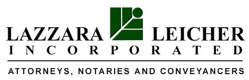 Lazzara Leicher Inc. (Melrose North) Attorneys / Lawyers / law firms in Rosebank (South Africa)