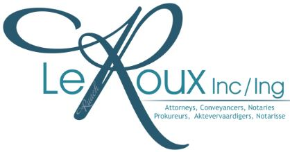 Le Roux Incorporated (Polokwane) Attorneys / Lawyers / law firms in  (South Africa)