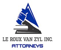 Le Roux Van Zyl Inc. (Hatfield, Pretoria) Attorneys / Lawyers / law firms in  (South Africa)