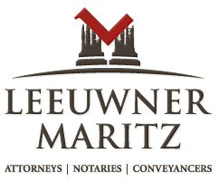 attorneys notaries and conveyancers in port elizabeth - HD 1080×810