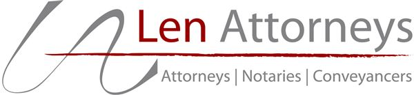 Len Attorneys (George) Attorneys / Lawyers / law firms in  (South Africa)