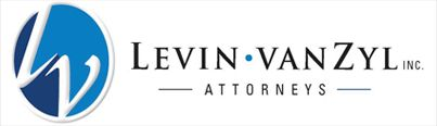 Levin Van Zyl Inc (Johannesburg, Randburg) Attorneys / Lawyers / law firms in  (South Africa)