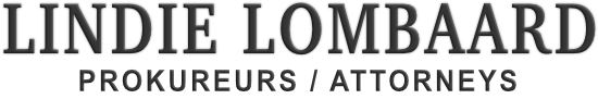 Lindie Lombaard Attorneys (Roodepoort) Attorneys / Lawyers / law firms in Roodepoort (South Africa)
