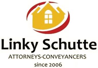 Linky Schutte Inc (Lynnwood Manor) Attorneys / Lawyers / law firms in  (South Africa)