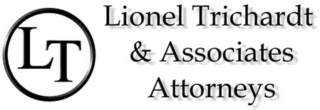 Lionel Trichardt & Associates (Somerset East) Attorneys / Lawyers / law firms in  (South Africa)