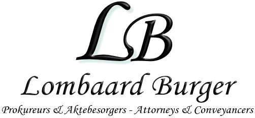 Lombaard Burger Attorneys (Strand) Attorneys / Lawyers / law firms in  (South Africa)