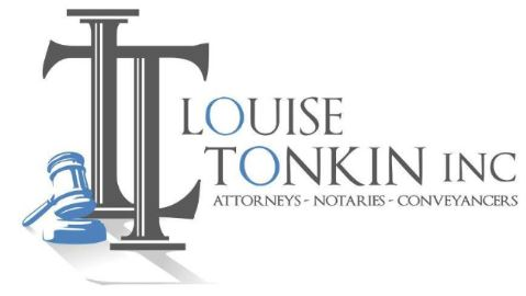 Louise Tonkin Incorporated (Roodepoort) Attorneys / Lawyers / law firms in Roodepoort (South Africa)