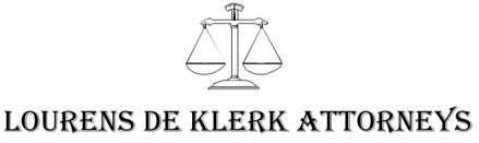 Lourens De Klerk Attorneys (Durban) Attorneys / Lawyers / law firms in  (South Africa)
