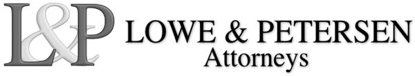 Lowe and Petersen Attorneys (Cape Town) Attorneys / Lawyers / law firms in  (South Africa)