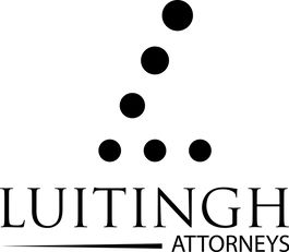 Luitingh & Associates (Cape Town) Attorneys / Lawyers / law firms in  (South Africa)