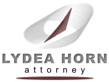 Lydea Horn Attorney (Bloubergstrand) Attorneys / Lawyers / law firms in Bloubergstrand / Table View (South Africa)