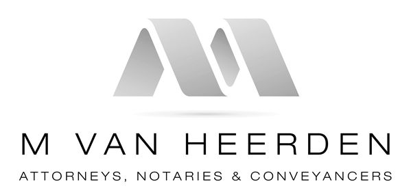 M van Heerden Attorneys Notaries and Conveyancers (Modderfontein; Bedfordview; Edenvale) Attorneys / Lawyers / law firms in  (South Africa)