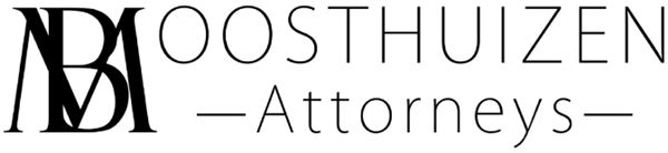 MB Oosthuizen Inc (Edenvale, Johannesburg) Attorneys / Lawyers / law firms in  (South Africa)