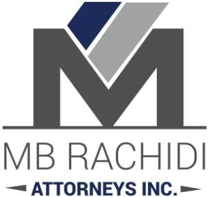 M.B Rachidi Attorneys (Polokwane) Attorneys / Lawyers / law firms in Pietersburg / Polokwane (South Africa)