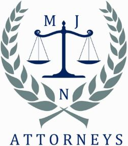 MJN Attorneys (Shallcross, Queensburgh, Chatsworth) Attorneys / Lawyers / law firms in  (South Africa)