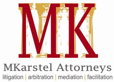 MKarstel Attorneys, Famac Facilitators & Arbitrators (Table View, Cape Town, Melkbosstrand) Attorneys / Lawyers / law firms in Bloubergstrand / Table View (South Africa)