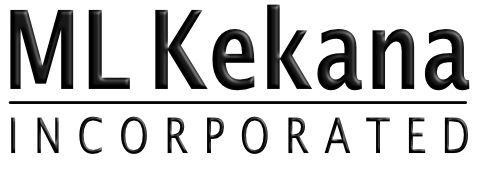 ML Kekana Inc (Pretoria) Attorneys / Lawyers / law firms in Pretoria Central (South Africa)