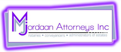 MM Jordaan Prokureurs / Attorneys (East London) Attorneys / Lawyers / law firms in East London (South Africa)