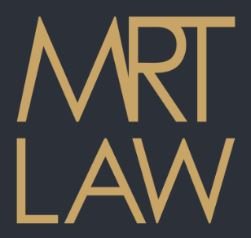 MRT Law (Century City, Cape Town) Attorneys / Lawyers / law firms in  (South Africa)
