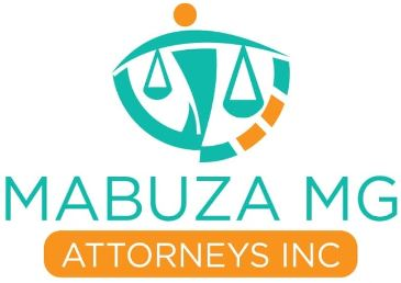 Mabuza MG Attorneys (Barberton) Attorneys / Lawyers / law firms in  (South Africa)