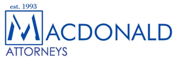 MacDonald Attorneys (Fourways) Attorneys / Lawyers / law firms in  (South Africa)