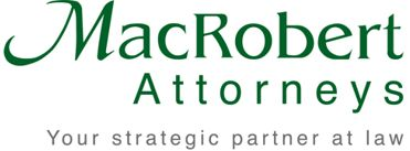MacRobert Inc (Cape Town) Attorneys / Lawyers / law firms in  (South Africa)