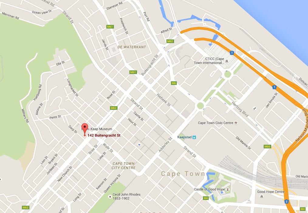 Property Maintenance Services Durban