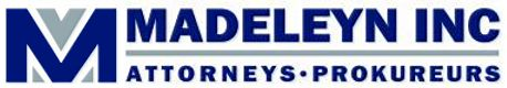 Madeleyn Inc (Vredenburg) Attorneys / Lawyers / law firms in  (South Africa)