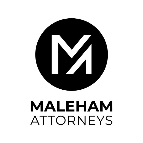 Maleham Attorneys (Gillitts) Attorneys / Lawyers / law firms in  (South Africa)