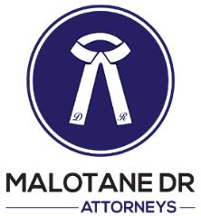 Malotane DR Attorneys (Seshego, Polokwane) Attorneys / Lawyers / law firms in Pietersburg / Polokwane (South Africa)