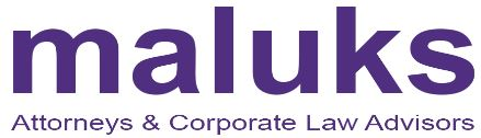 Maluks Attorneys & Corporate Law Advisors (Sandton) Attorneys / Lawyers / law firms in Sandton (South Africa)