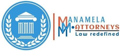 Manamela M.M Attorneys (Mokopane) Attorneys / Lawyers / law firms in  (South Africa)