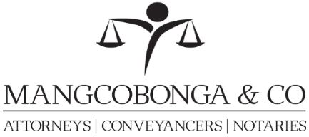 Mangcobonga & Co (Mthatha) Attorneys / Lawyers / law firms in Mthatha (South Africa)