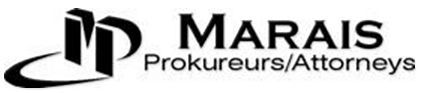 Marais Attorneys (Vanderbijlpark) Attorneys / Lawyers / law firms in  (South Africa)