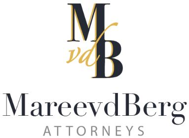 Maree van den Berg Attorneys (Polokwane) Attorneys / Lawyers / law firms in  (South Africa)