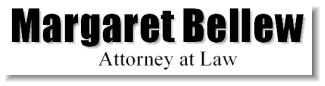 Margaret Bellew (George) Attorneys / Lawyers / law firms in George (South Africa)