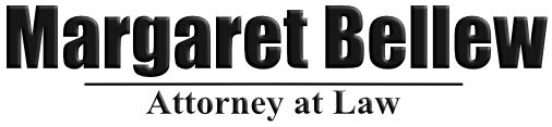 Margaret Bellew (George) Attorneys / Lawyers / law firms in  (South Africa)
