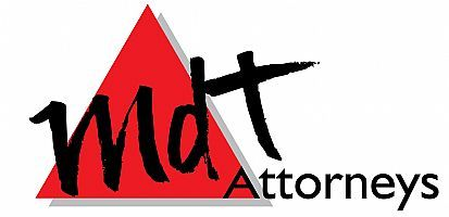 Marianne du Toit Attorneys (Midrand) Attorneys / Lawyers / law firms in  (South Africa)