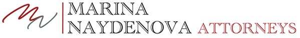 Marina Naydenova Attorney, Notary and Conveyancer (Kensington, Bedfordview) Attorneys / Lawyers / law firms in  (South Africa)