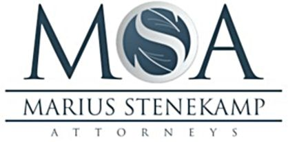 Marius Stenekamp Attorneys (Strand) Attorneys / Lawyers / law firms in  (South Africa)