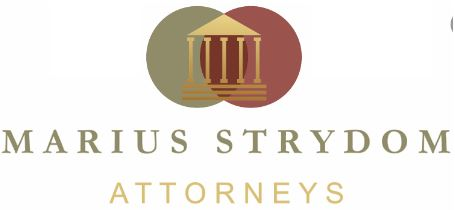 Marius Strydom Attorneys (Port Elizabeth) Attorneys / Lawyers / law firms in  (South Africa)