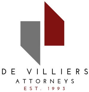 De Villiers Attorneys (Potchefstroom) Attorneys / Lawyers / law firms in  (South Africa)