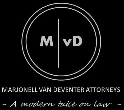 Marjonell van Deventer Attorneys (Rustenburg) Attorneys / Lawyers / law firms in  (South Africa)