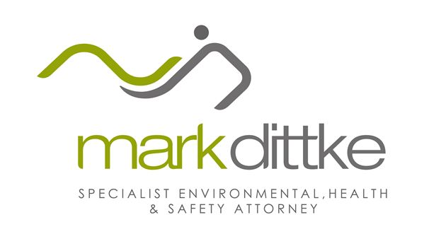 Mark Dittke Attorney (Cape Town) Attorneys / Lawyers / law firms in  (South Africa)