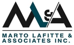 Marto Lafitte & Associates Inc (Bedfordview) Attorneys / Lawyers / law firms in  (South Africa)