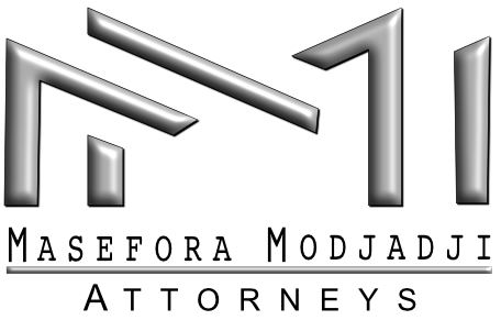Masefora Modjadji Attorneys (Tzaneen) Attorneys / Lawyers / law firms in  (South Africa)