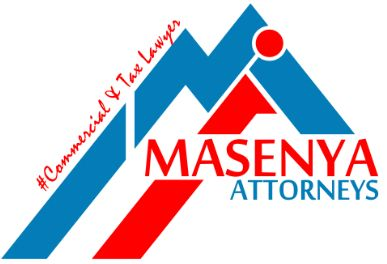 Masenya Attorneys (Midrand) Attorneys / Lawyers / law firms in  (South Africa)